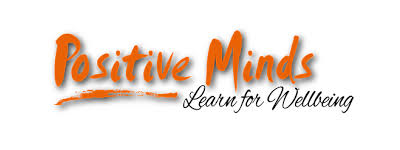 Positive Minds Logo