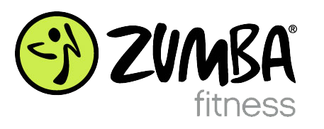 Zumba Fitness | Blackburn Rovers Community Trust